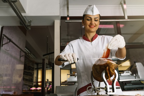 Boucherie de tradition à Montfavet, le spécialiste de la viande