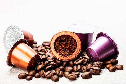 une-capsule-cafe-bio