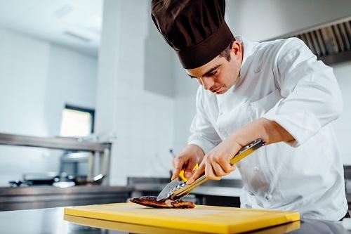 La spécialité gastronomique de la Suisse sur Swisschocolate